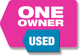 One Owner