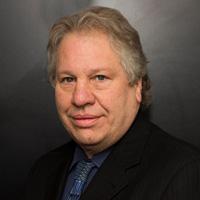 Drew Hibrant : Service Manager