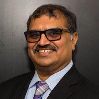 Jay Patel : Sales & Leasing Representative