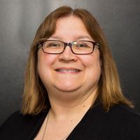 Julie Hunt : Controller