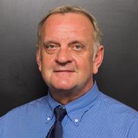 Marek Halon : Sales & Leasing Representative