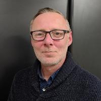 Mark Dempsey : Sales & Leasing Representative