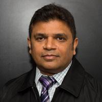 Pendra Patel : Sales & Leasing Representative