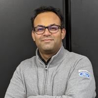 Sahil Bhalla : Sales & Leasing Representative