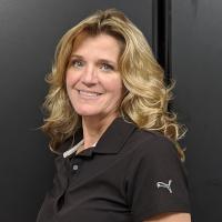 Wendi Best : Senior Service Advisor