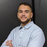 Paulo Santos : Sales & Leasing Representative